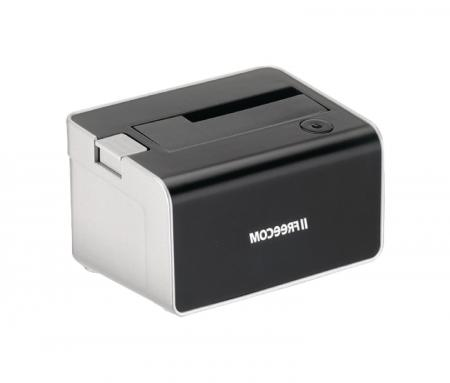 USB 3.0 - SATA I - Freecom