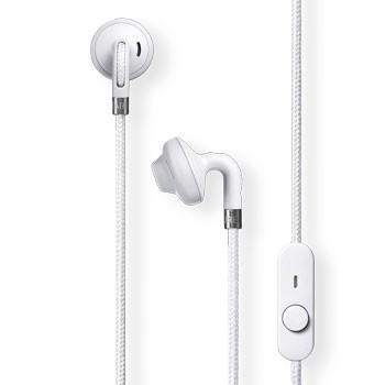 Hoofdtelefoon - In Ear - Urbanears - URBANEARS
