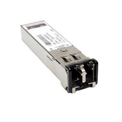 SFP Glasvezel Module voor Cisco - LC - Cisco