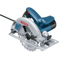 Handcirkelzaag GKS 190 Professional Bosch