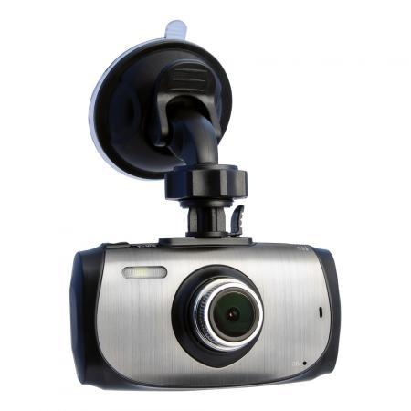 Image of Dashcam - Iconbit