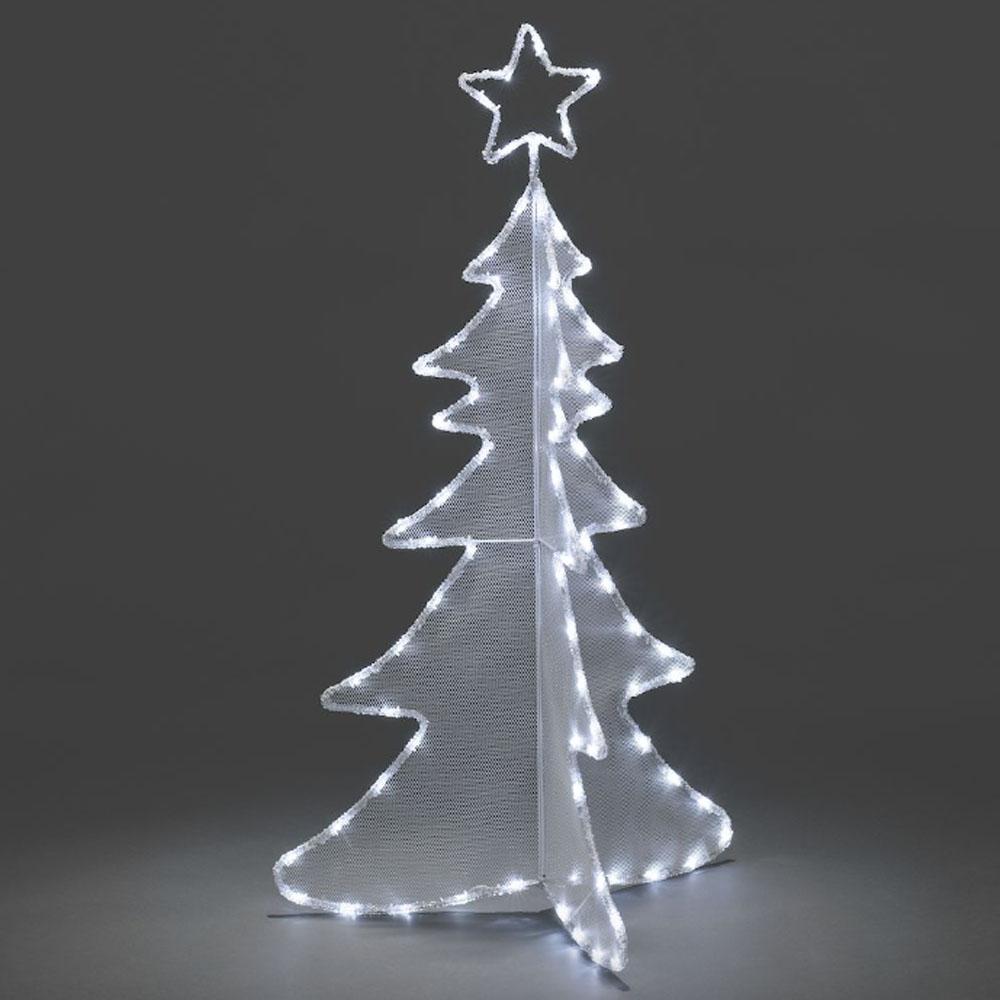 Kerstboom Konstsmide Konstsmide kopen