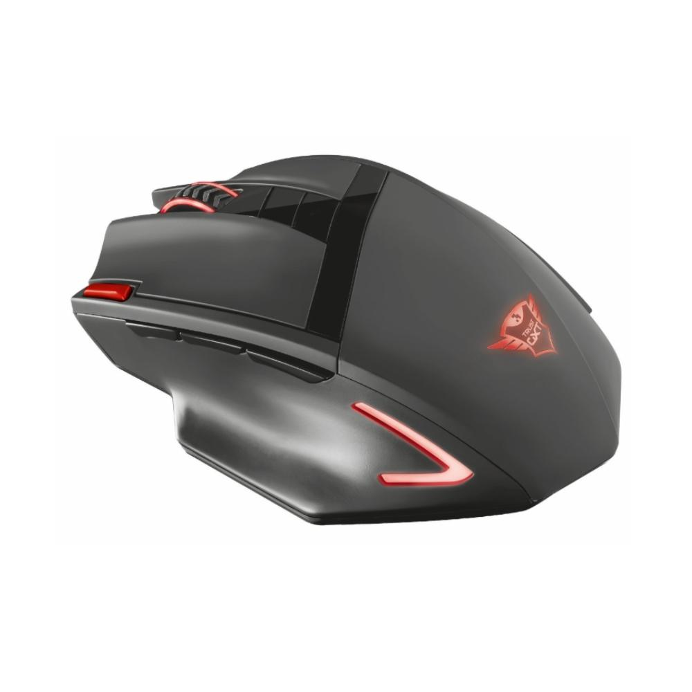 GXT 130 Wireless gaming Mouse Trust