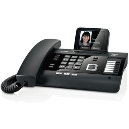 Telefone - Gigaset