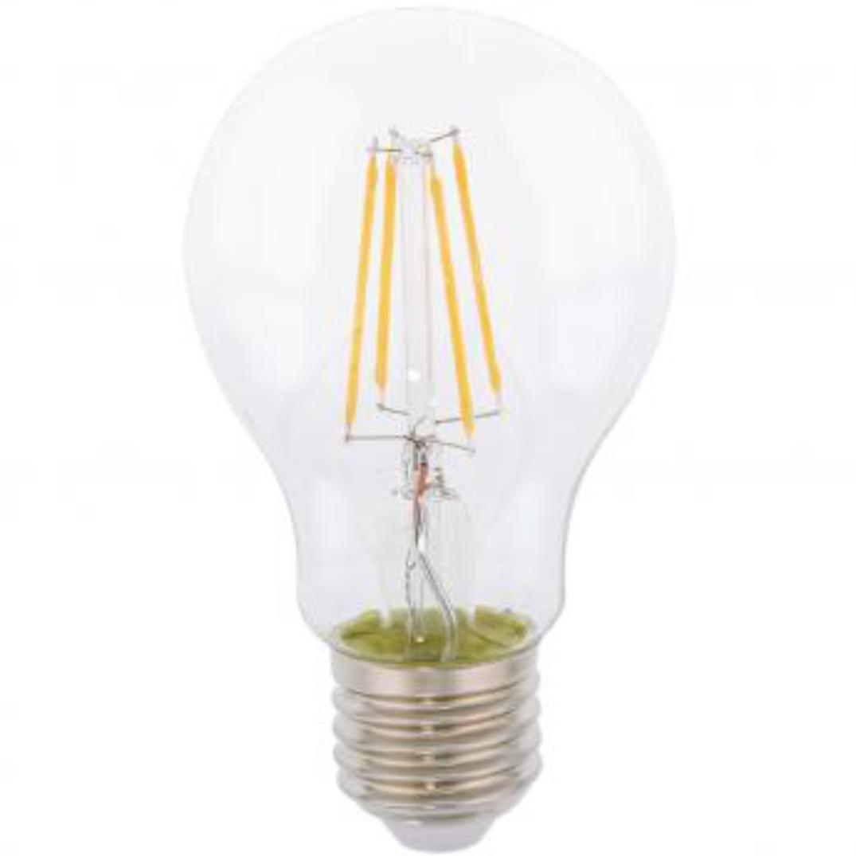 Image of Filament LED Lamp - E27 - 6 Watt - HQ