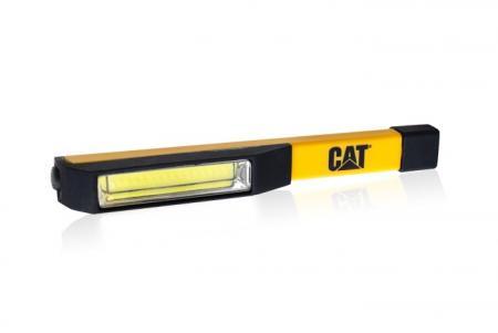 Image of CAT CT1000 zaklantaarn