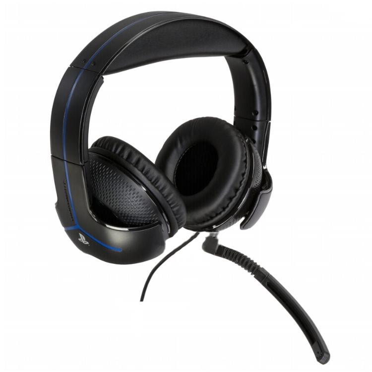 Headset Y-300X - Thrustmaster