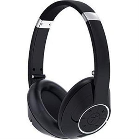 Image of Bluetooth headset - Genius