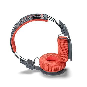 Bluetooth Koptelefoon - On Ear - Urbanears - URBANEARS