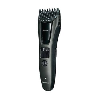 Wet & Dry Beard/Hair trimmer - Panasonic