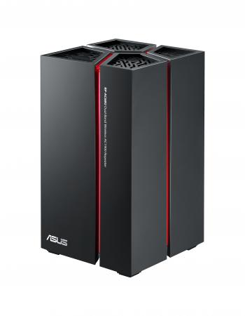 Image of 1900 Mbps - ASUS