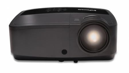 Projektoren InFocus