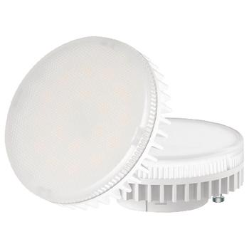 Image of Slim LED - GX53 - 5W - GX53 - 4000K - Century