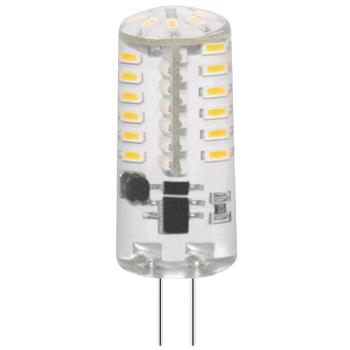 Image of LED capsule - 3W - G4 - 3000K - 180 Lm - Century