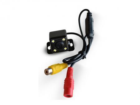 Image of Camera - Kein Hersteller