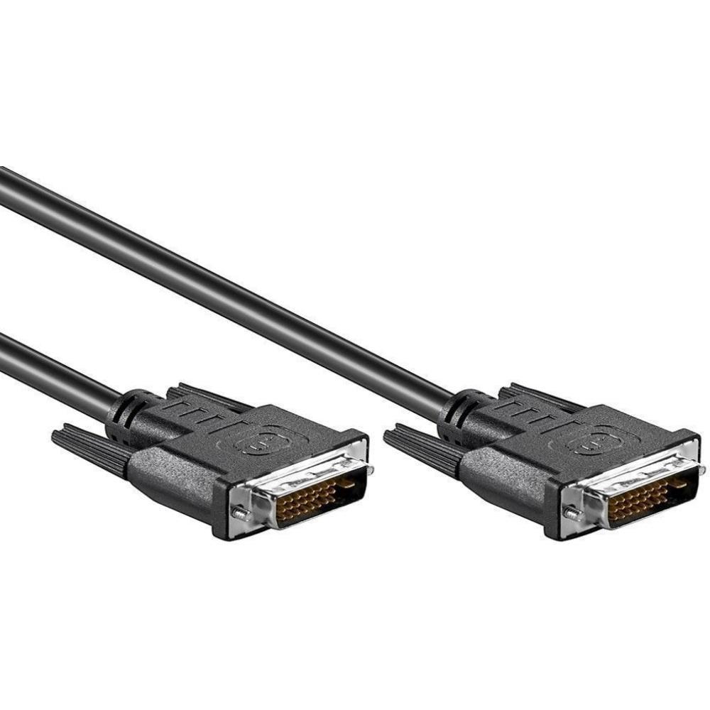 DVI-D Kabel 10 Meter
