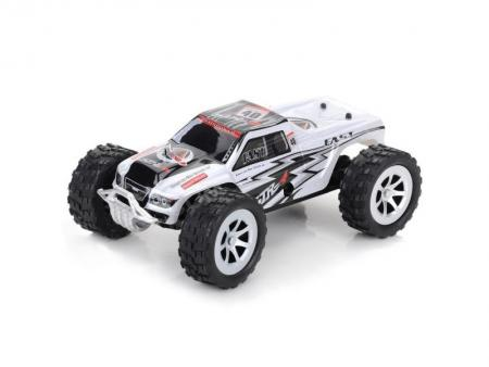 Image of RC Auto - Onslaught - Kein Hersteller