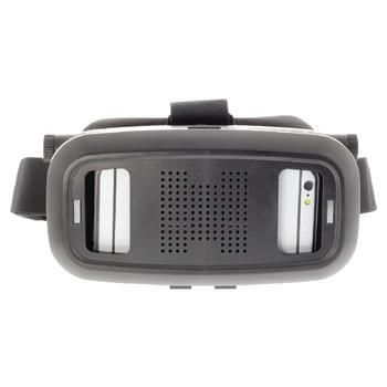 Virtual reality-bril voor iPhone 6 Plus - Sweex