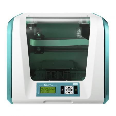 3D printer XYZ DaVinci Junior WIFI XYZ