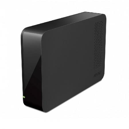 Festplatten USB - Buffalo