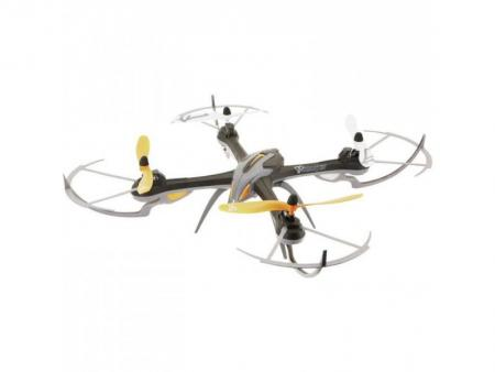 ACME Zoopa Q600 Mantis quadcopter - ACME