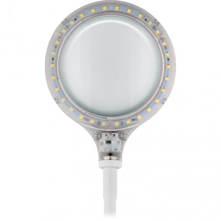 LED loeplamp - 3 dioptrie