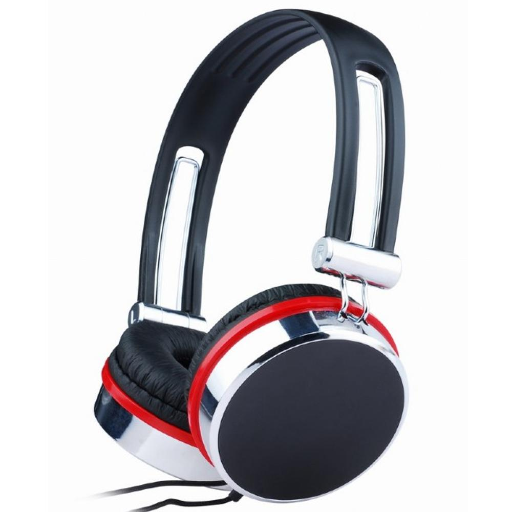 Stereo headset met microfoon Quality4All