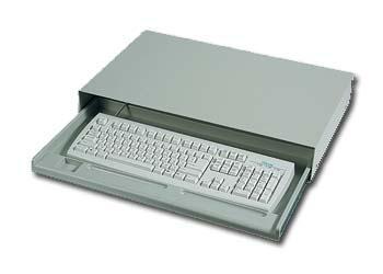 Keyboard drawer Quality4All