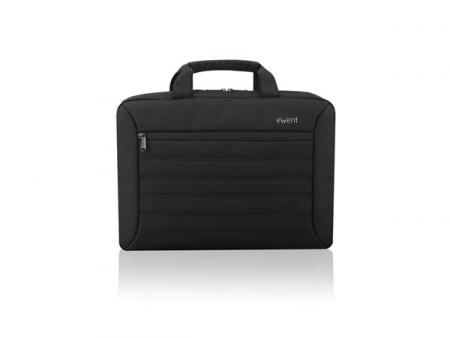 EWENT - URBAN NOTEBOOKTAS 16 - 40.64 cm - Ewent