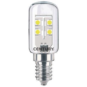 Image of LED Lamp E14 Capsule 1 W 90 lm 5000 K - Century
