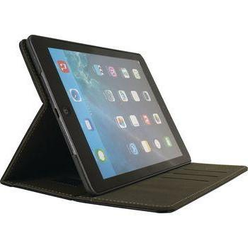 Tablet hoesje iPad Air Mobilize