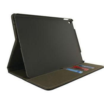 Tablet Premium Folio Case Apple iPad Pro 9.7 Zwart Mobilize