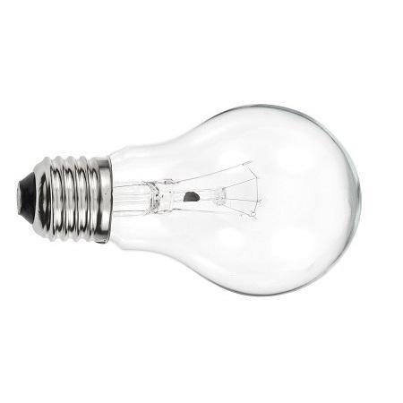 Image of E27 Lamp - Gloeilamp - Konstsmide