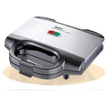 SM 1552 Ultracompact - Tefal