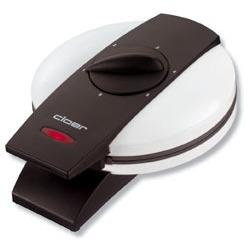 Image of 1621 ws - Waffle maker 930W 1621 ws