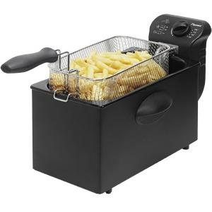 AF357B Friteuse Cool Zone - Bestron
