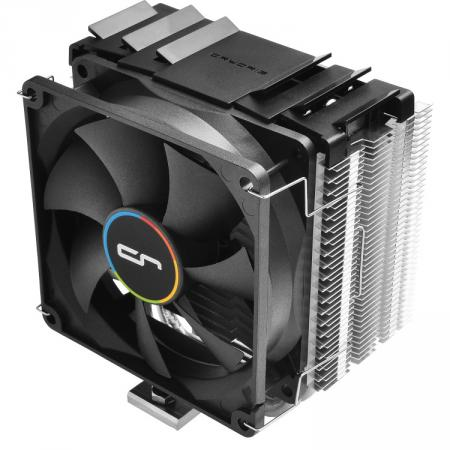 Image of CRYORIG M9i Processor Koeler
