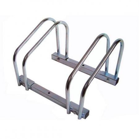 Image of Bicycle Gear Fietsenrek (vloer / wandmontage)