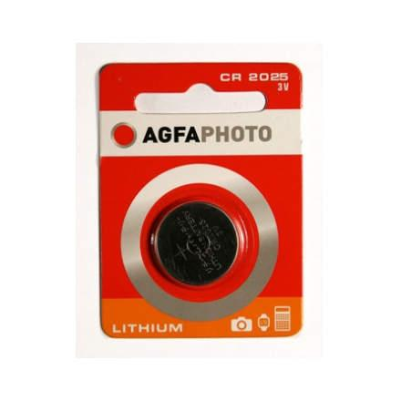 Image of 1 AgfaPhoto CR 2025