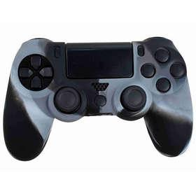 Playstation 4 Controller Silicone hoes ORB