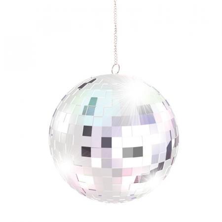 Image of Spiegelbal ø20cm - Party Fun Lights