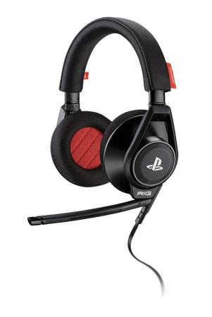 RIG Gaming headset