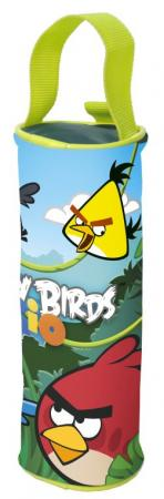 Image of Angry Birds Etui - Angry Birds