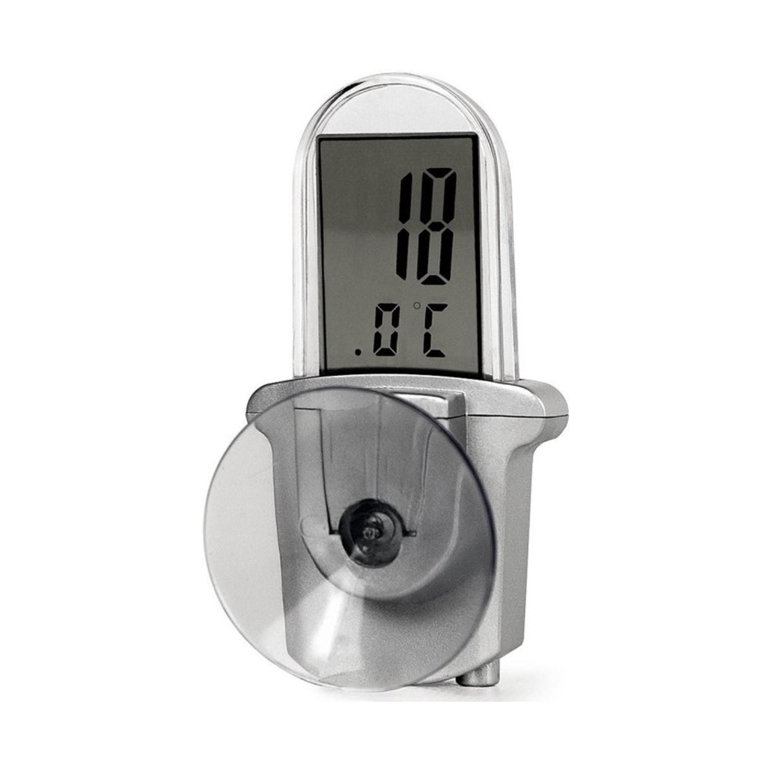 Thermometer outdoor PL GRUNDIG