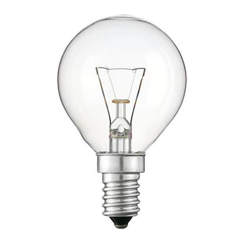E14 Lamp - 655 lumen - Philips