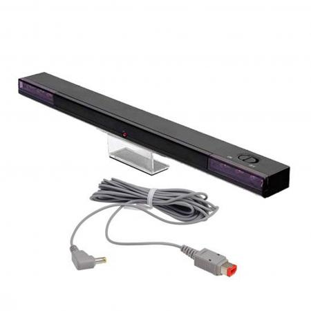 Nintendo draadloze sensor bar Big Ben