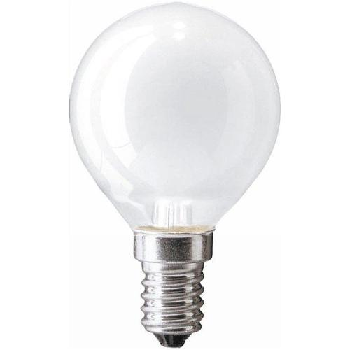 E14 Lamp - 650 lumen - Philips