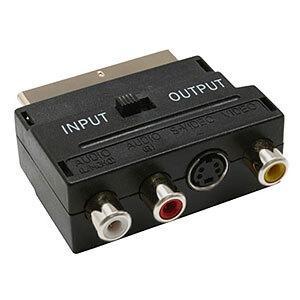 scart-adapter-aansluiting-2-scart-male