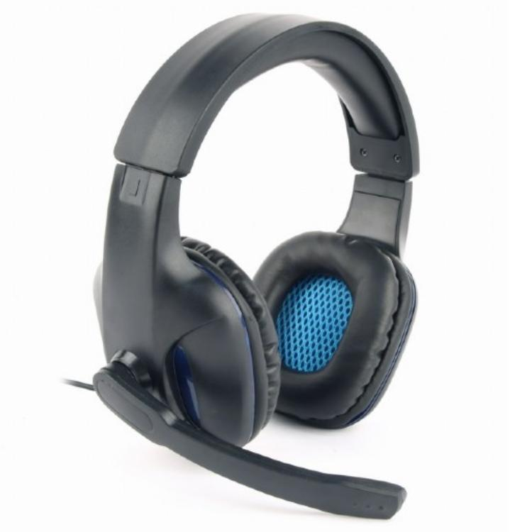 Stereo headset Quality4All