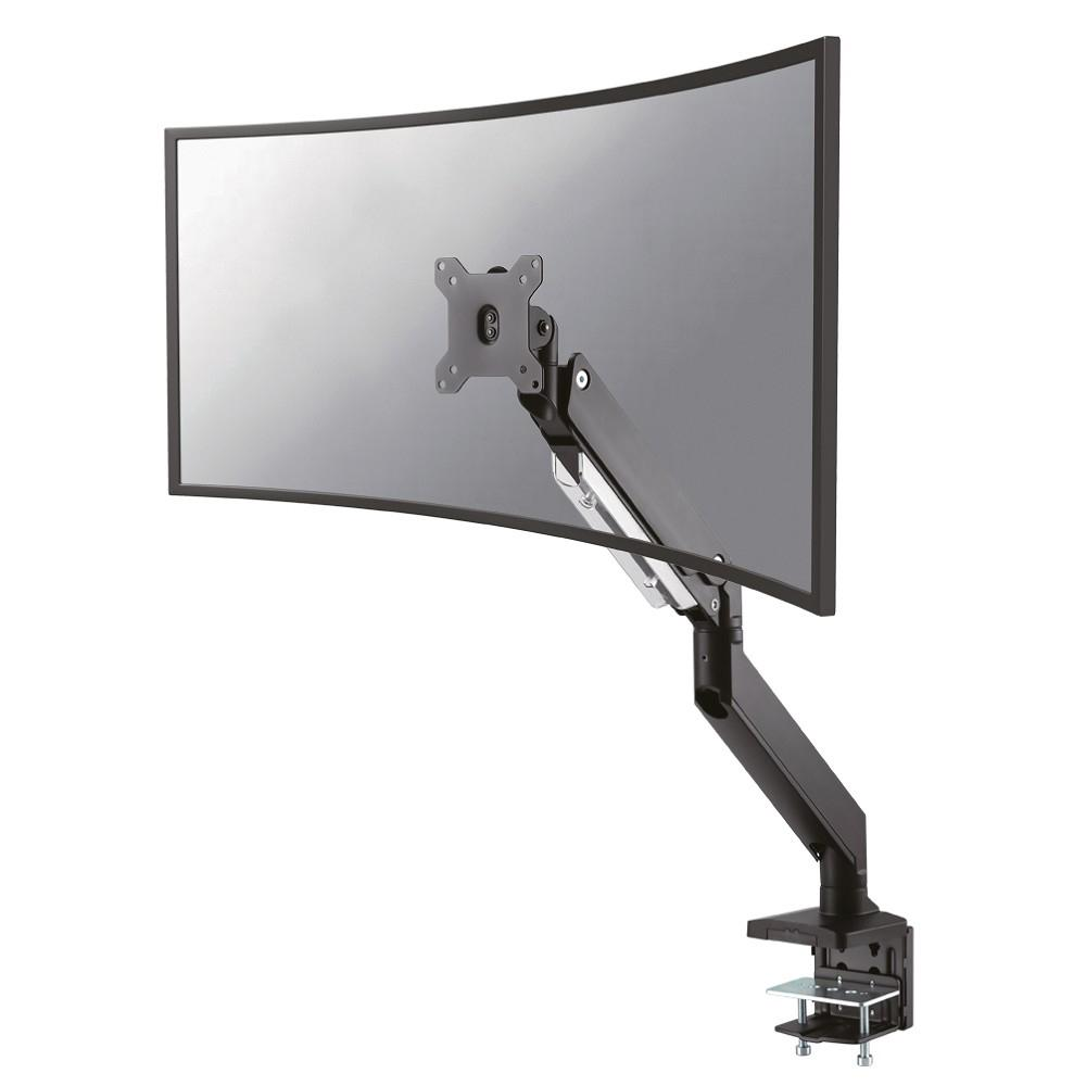 Monitor beugel (10 t/m 49 inch)